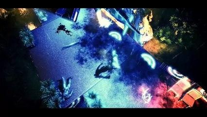 Bombshell - Official Launch Trailer HD de Bombshell