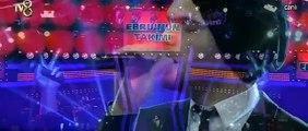Elnur Huseynov - Latch (18 şubat 2015 O Ses Turkiye Final)