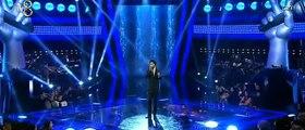 Elnur Huseynov - O Sole Mio (18 şubat 2015 O Ses Turkiye Final)