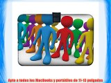13.3 Nueva Funda Super Delgada para Apple MacBooks 13.3 MacBook Air 13 MacBook Pro 13.3 MacBook