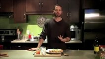 Eat Stop Eat Review   How Much Protein What Is Protein Guilt