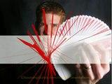 Master Mentalism | Magic Instruction | Mentalism & Magic Secrets Revealed
