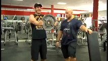 Hypertrophy MAX   Hypertrophy MAX Workout [OFFICIAL]