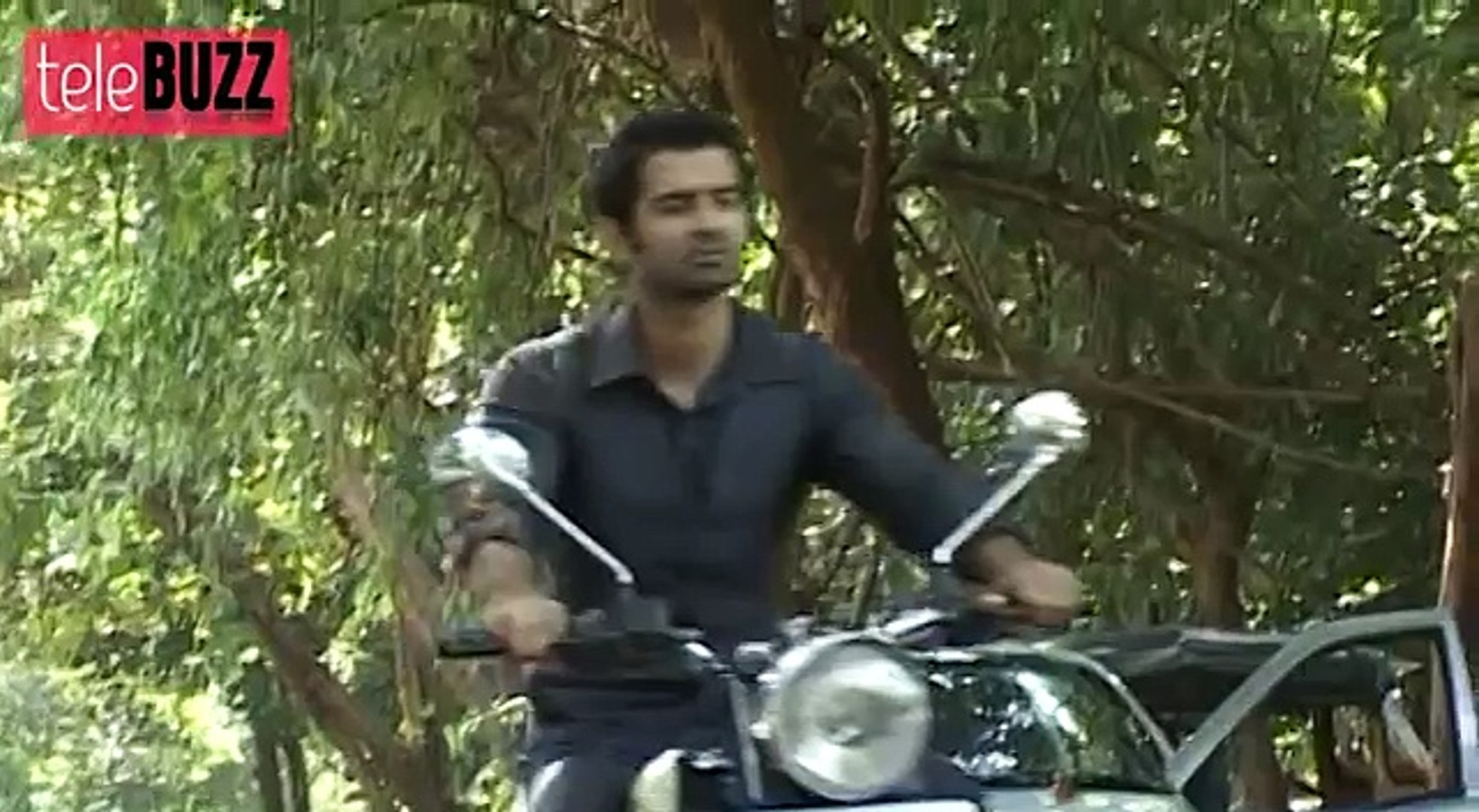 Barun Sobti s MOVIE RELEASE & TV COMEBACK in APRIL 2014 - BIG NEWS