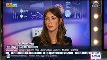 Olivier Delamarche VS Sarah Thirion (2/2): Les stratégies des banques centrales ont-elles porté leurs fruits sur l'économie ?