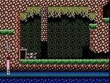 TAS Blaster Master NES in 30:30 by BrotherMojo