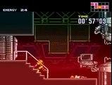 TAS Super Metroid SNES in 21:25 by Cpadolf