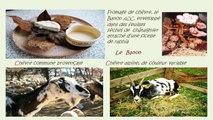 LES ALPES-DE-HAUTE-PROVENCE 04 (en 16-9)