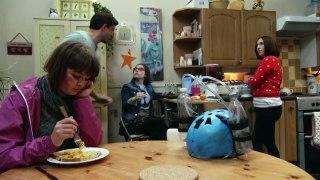 Millie Inbetween Series 2 Episode 3 CBBC