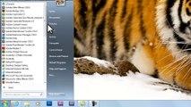 FileZilla FTP Client - Setup-Install-Use [Tutorial]