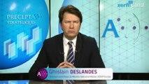 Ghislain Deslandes, Xerfi Canal Comment Socrate et Xénophon ont inventé le management