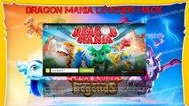 Dragon Mania Legends Triches Gold et Gems Android Mise à jour Dragon Mania Legends Telecharger