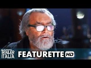 Zootropolis Featurette 'Il backstage con i voice talent' [HD]
