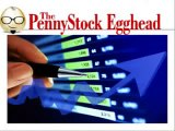 Penny Stock Egghead Review | Nathan Gold Penny Stock Egghead