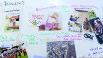 L'usager est-il un client comme un autre: les ateliers collaboratifs du 16 octobre 2015