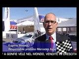 Ruote in Pista n. 2189 - Le News di Autolink