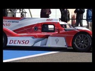 Ruote in Pista n. 2178 - 24 ore di Le Mans