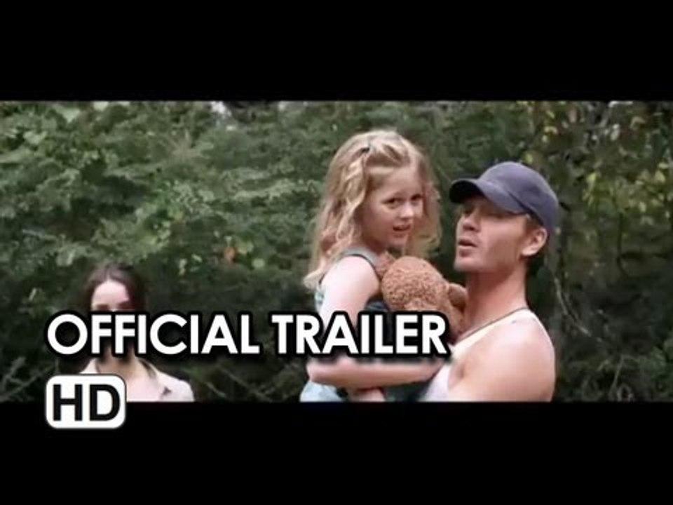 Exorcismo En Georgia Trailer Oficial En Español Hd 2013 Video Dailymotion