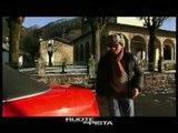 Ruote in Pista n. 2165 - Marco Fasoli prova Audi S5 Cabrio