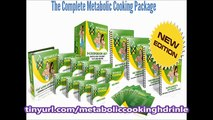 Metabolic Cooking Low Calorie Meals | Metabolic Cooking Low Sodium Recipes