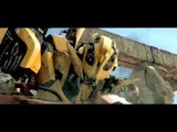 Transformers - La vendetta del caduto - Trailer 2009 [HD]