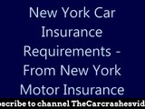 Motor Insurance Quotes Auto Insurance Quotes Car Insurance Quotes
