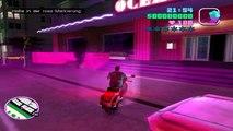 Lets Play GTA Vice City - Part 1 - Willkommen in Vice City [HD+/Deutsch]
