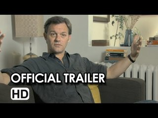 Stories We Tell Official Trailer