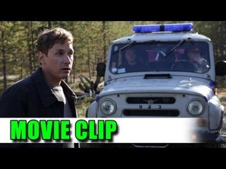 A Long And Happy Life First Movie Clips - Berlin Film Festival 2013
