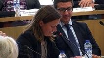 Hautes-Alpes : Droite/gauche, l'amour fou au Conseil départemental