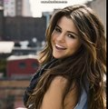 Selena Gomez, Little Mix, Justin Bieber And Jason Derulo | Vevo Highlights Mashup 2016 (FULL HD)