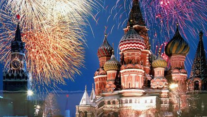 101 COSAS, RARAS, LOCAS, POLÉMICAS, EXTRAÑAS Y PERTURBADORAS DE RUSIA, COSAS QUE NO SABIAS PARTE 5