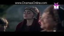 Dirilis Drama Episode 70 Dailymotion on Hum Sitaray - 2nd February 2016