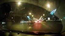 Car Crash Compilation HD #39   Russian Dash Cam Accidents