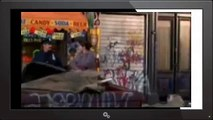 New York Cops NYPD Blue Staffel 10 Folge 16 deutsch german