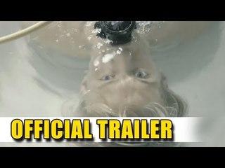 Lasting Official Trailer - Sundance Film Festival