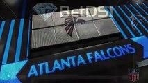 Houston Texans vs Atlanta Falcons Odds   NFL Betting Picks