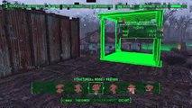 Fallout 4 DT Playthrough Part 11