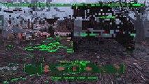 Fallout 4 DT Playthrough Part 13