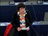 """Michèle Rivasi sur les essais cliniques: """"Nous nous heurtons à l'opacité des laboratoires!"""""""