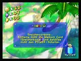 Lets Play | Super Mario Sunshine | German/100% | Part 19 | Blue Coins