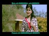 Aakasaima Jhilmil Chha Tara | Ashish BC & Devi Gharti | Supari Music Pvt. Ltd