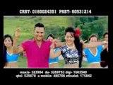 Baji Thokera | Ramesh Babu Thapa & Devi Gharti | Bagina Music