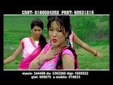 Tara Sita Joon | Kulendra BK, Devi Gharti | Bagina Music