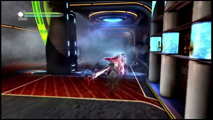Star Wars: The Force Unleashed II (Xbox 360) Review by Mike Matei