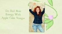 apple cider vinegar for sinus infection apple cider vinegar benefits natural diuretics weight loss