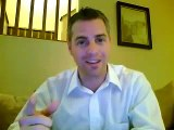 Mass Income Multiplier Review  Mass Income Multiplier Scam?