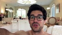 Tai Lopez   Are You Ignorant? Think Globally. Act Locally.