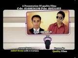 Timro Aankha Ma Anshu official Promo | Umesh Gurung | Quality films