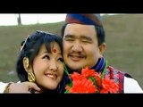 Super Hit Song  Jhajhalko Aairahanchh..|  Parbati Rai &  Binod Khambu | Quality Films
